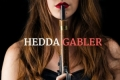 Hedda Gabler Tickets - New York City
