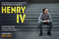Henry IV Tickets - New York