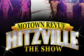 Hitzville the Show Tickets - Las Vegas