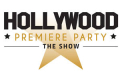 Hollywood Premiere Party Tickets - Los Angeles