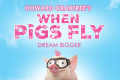 Howard Crabtree's When Pigs Fly Tickets - New York City
