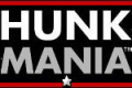 Hunkmania Male Burlesque Tickets - New York City