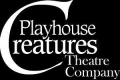 Hunter Gatherers Tickets - Off-Off-Broadway