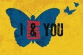 I And You Tickets - New York