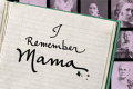 I Remember Mama Tickets - New Jersey