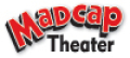 Improv Comedy Tickets - Colorado