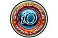 Improv Olympic West Tickets - Los Angeles