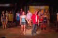 In The Heights Tickets - Chicago