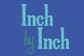 Inch by Inch Tickets - New York City