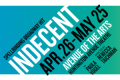 Indecent Tickets - Boston
