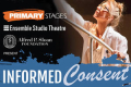 Informed Consent Tickets - New York City