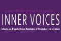 Inner Voices Tickets - Off-Broadway