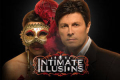 Intimate Illusions - A Magical & Musical Experience Tickets - New York