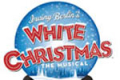 Irving Berlin's White Christmas Tickets - New York
