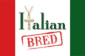 Italian Bred Tickets - Off-Broadway