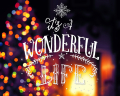 It's a Wonderful Life Tickets - North Jersey