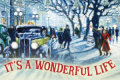 It's a Wonderful Life Tickets - New York