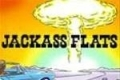 Jackass Flats Tickets - New York City