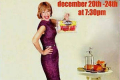 Jackie Hoffman: Hebe for the Holidays Tickets - New York