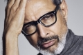Jeff Goldblum Tickets - San Francisco