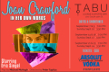 Joan Crawford in Her Own Words Tickets - Philadelphia