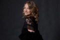 Joan Osborne Tickets - New York City