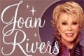 Joan Rivers Live in Times Square Tickets - New York