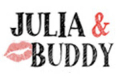 Julia & Buddy Tickets - New York City
