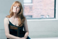 Kate Baldwin: Extraordinary Machine Tickets - New York City