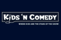 Kids 'N Comedy Tickets - New York