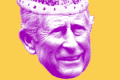 King Charles III Tickets - Los Angeles