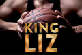 King Liz Tickets - New York City