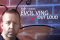 Kyle Cease: Evolving Out Loud Tickets - New York