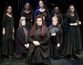 La casa de Bernarda Alba Tickets - Off-Off-Broadway
