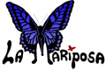 La Mariposa Tickets - New York City