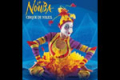 La Nouba Tickets - Florida