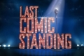 Last Comic Standing Live Tour Tickets - Boston