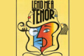 Lend Me a Tenor Tickets - Hamptons