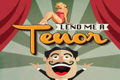 Lend Me A Tenor Tickets - Los Angeles
