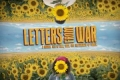 Letters From War Tickets - Boston