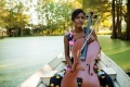 Leyla McCalla Tickets - Boston
