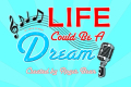 Life Could Be a Dream Tickets - Arizona