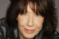 Lily Tomlin Tickets - Los Angeles