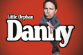 Little Orphan Danny Tickets - Boston