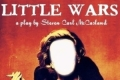 Little Wars Tickets - New York
