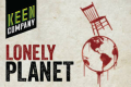 Lonely Planet Tickets - New York City
