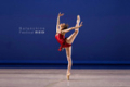 Los Angeles Ballet's 'Balanchine Festival RED' Tickets - Los Angeles