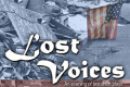 Lost Voices Tickets - New York City