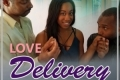 Love Delivery Tickets - Los Angeles