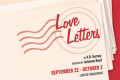 Love Letters Tickets - Berkshires